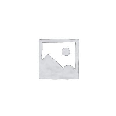Profili za keramičke pločice