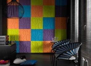 Wall Art 3D