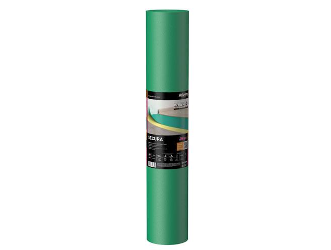 podloga-laminat-secura-2mm-03