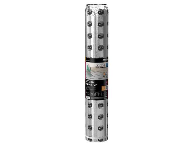 podloga-laminat-secura-aqastop-2mm-03