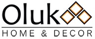 oluk logo